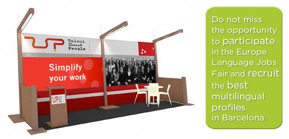 eljf_exhibitors