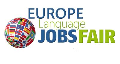 Job fairs – Europe Language Jobs