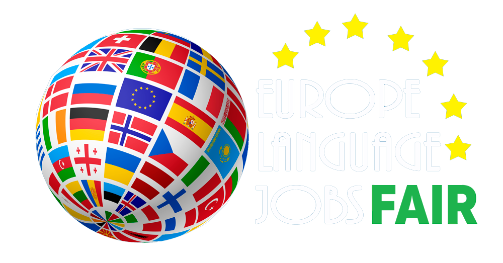 Job fairs – Europe Language Jobs